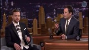 Justin Timberlake Jimmy Fallon History Of Rap 5