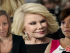 Joan Rivers Amanda Berry Gine DeJesus