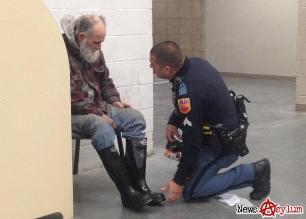 El paso police release officer killing handcuffed bodybuilder video