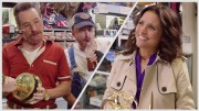Barely Legal Pawn feat. Bryan Cranston Aaron Paul and Julia Louis-Dreyfus