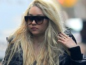 Amanda Bynes Parents Murder Plot