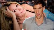 Michael Phelps Boyfriend