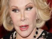 joan rivers doctors mistakes