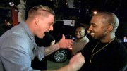 Kanye West Cameron Grey