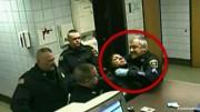 Chicopee police chokehold