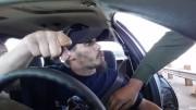 Inland Border Patrol Checkpoint Unlawful Arrest